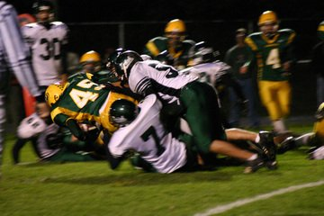 Tackle Picture.jpg