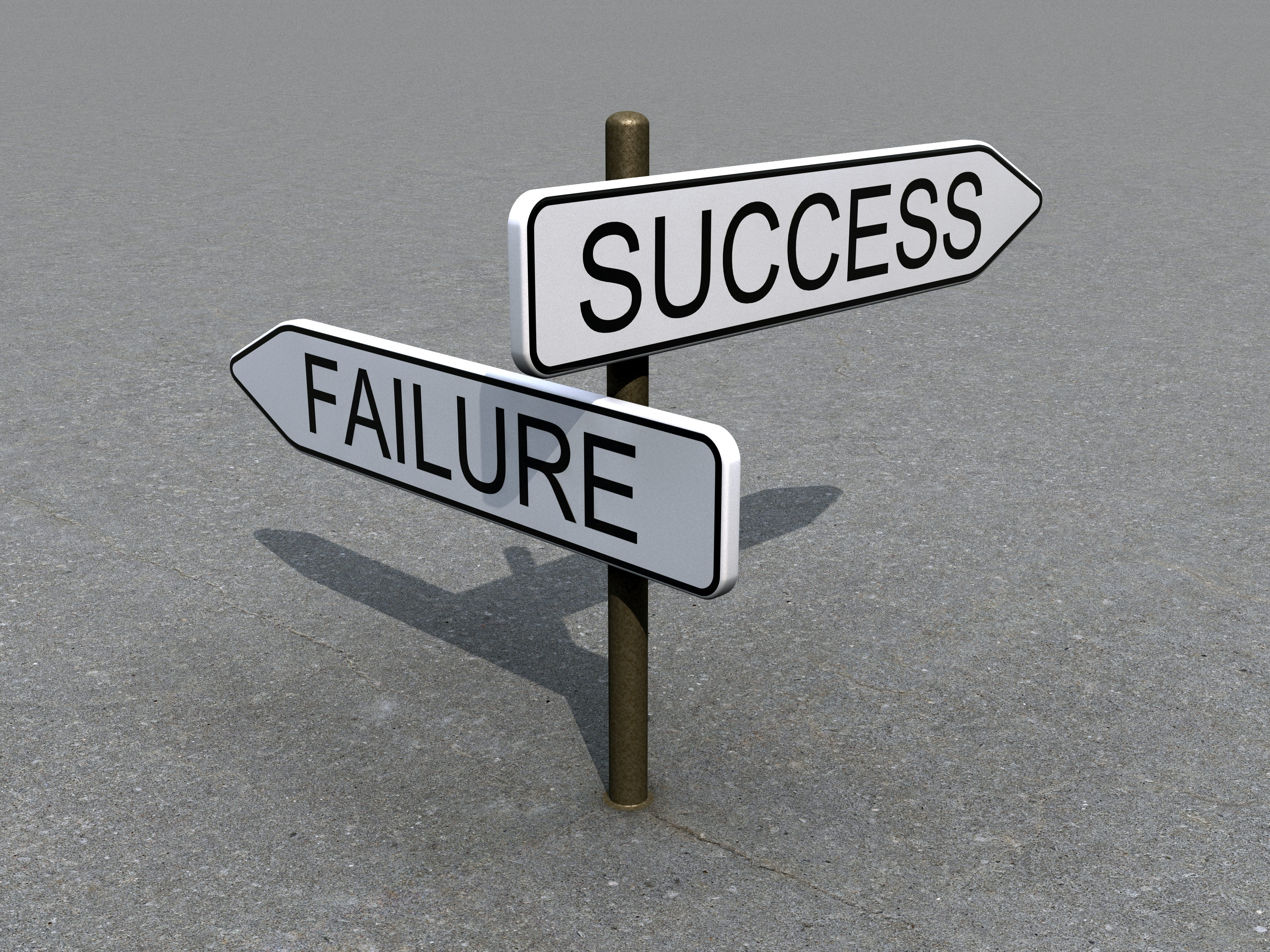 sign-success-failure-1055756.jpg