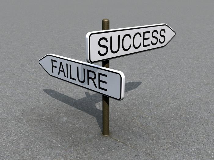 sign-success-failure-1055756.jpg