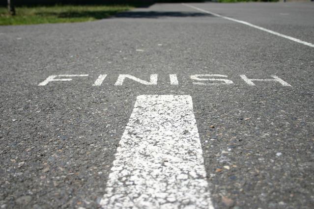 running-track-2-1528273-639x426