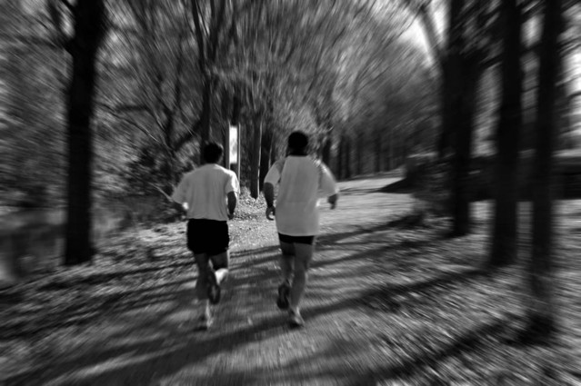 running-man-1519786-639x424